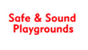 Safe & Sound Playgrounds