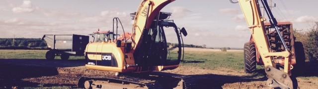 13 ton machine 1