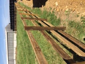 fencing 3
